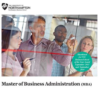 MBA Grad (placement option)_H
