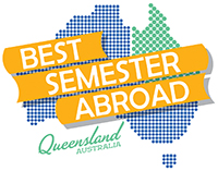 Best Semester Abroad Logo RGB SML