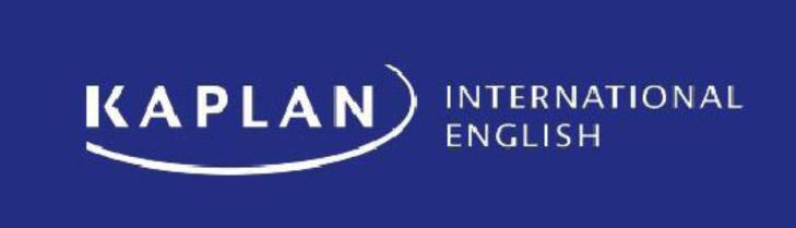 LogoKaplan