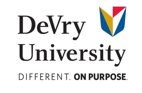 DVU_DOP_logo_blogsize