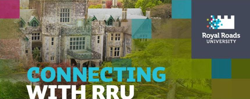 Royal-Roads-University-Canada