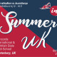 SummerUK_Website-02